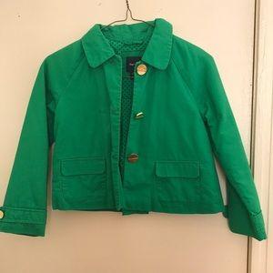 Kids Gap jacket